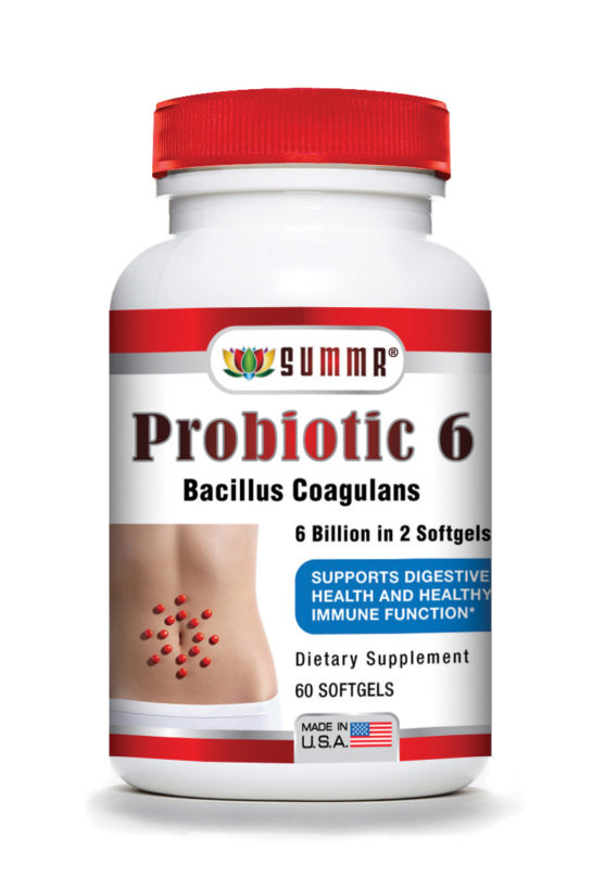 supplement-bottle-probiotic6