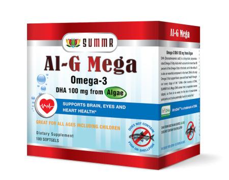 Al-G-Mega-box