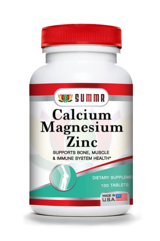 Supplement-bottle-calcium-mag-zink
