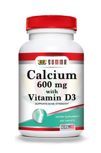 Supplement-bottle-calcium600mg