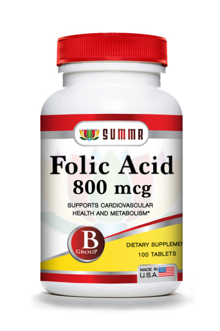 Supplement-bottle-folic-acid