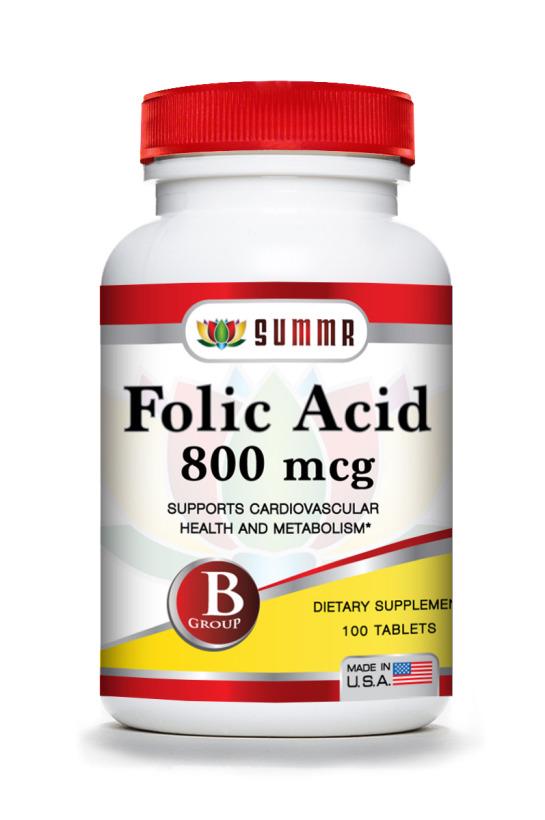 Supplement-bottle-folic-acid