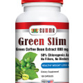 Supplement-bottle-green-slim