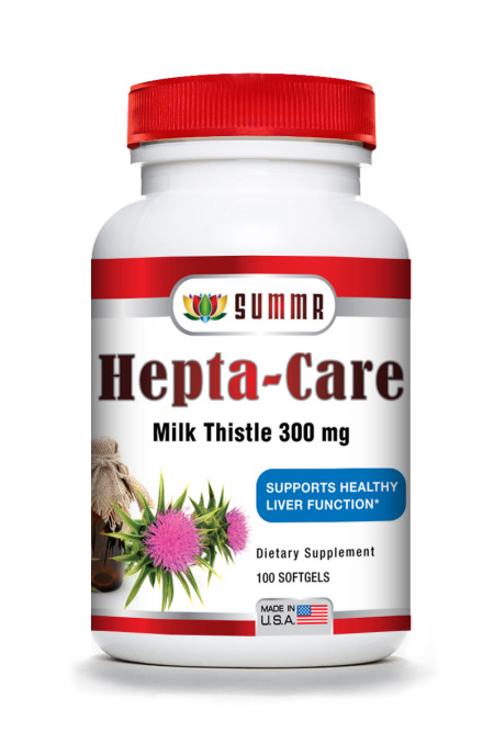 Supplement-bottle-hepta-care