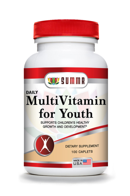 Supplement-bottle-multivitamin-youth