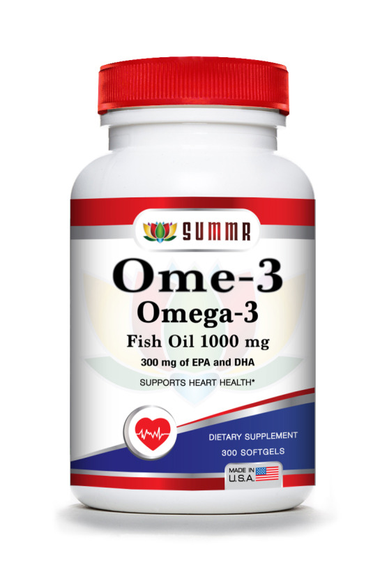 Supplement-bottle-ome-3