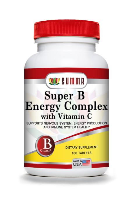 Supplement-bottle-superB