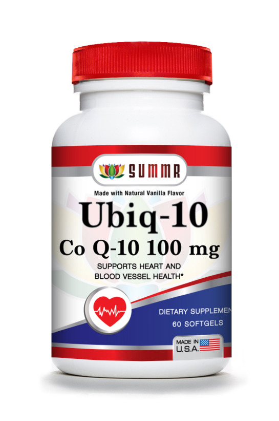 Supplement-bottle-ubiq-10