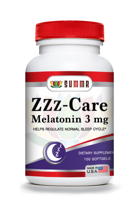 Supplement-bottle-zzz-care