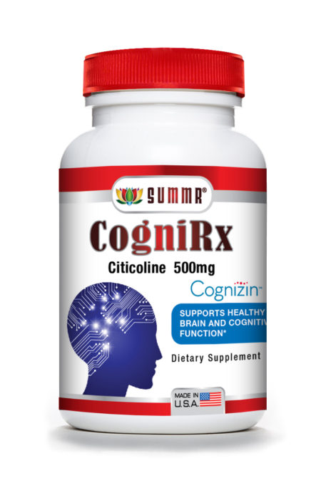 supplement-bottle-cognixrx