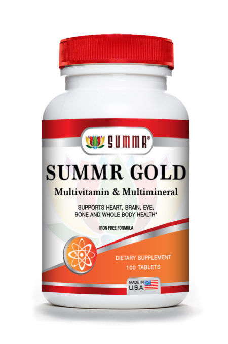 supplement-bottle-summergold100