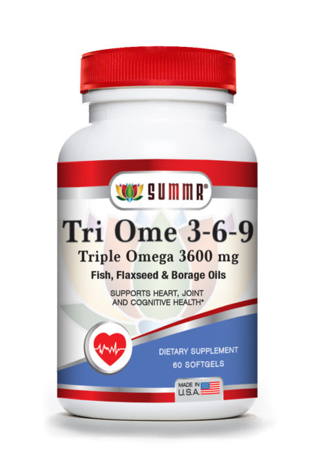 supplement-bottle-ome3-6-9