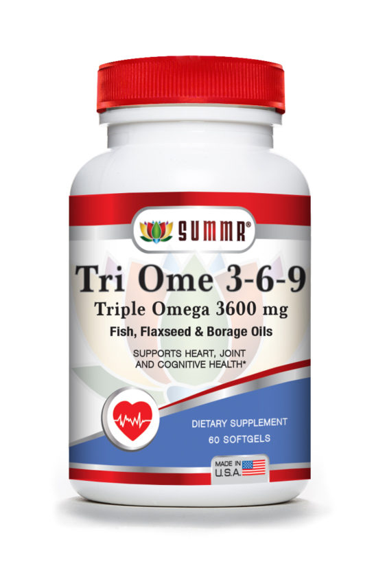 supplement-bottle-ome3-6-9