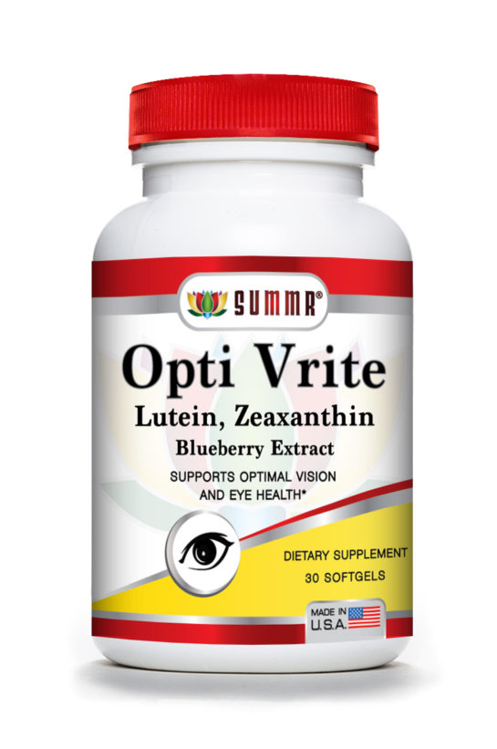 supplement-bottle-optivrite