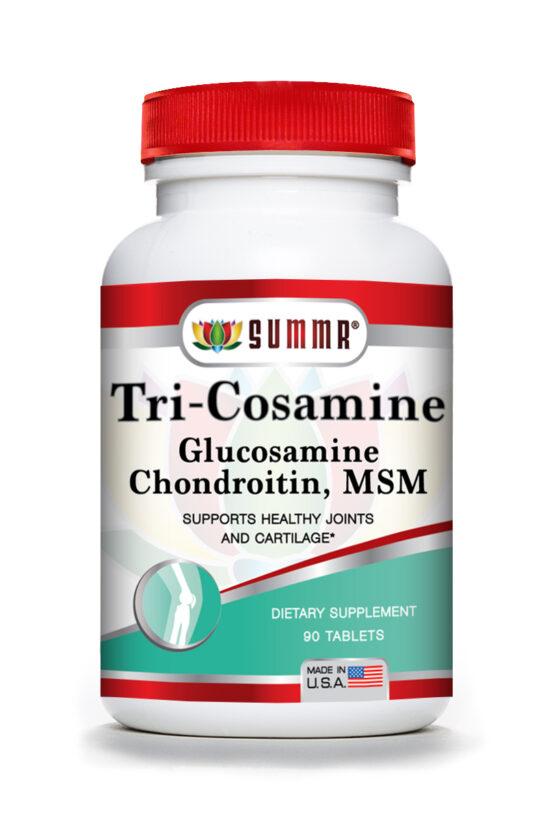 Tri-Cosamine