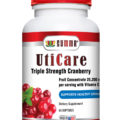 supplement-bottle-uticare